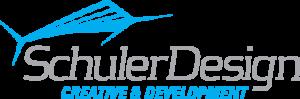 logo_schuler_design_retna
