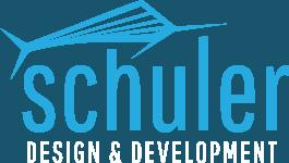 logo_schuler_design_retina