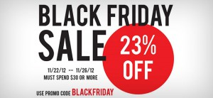 BLACK-FRIDAY1-960x637