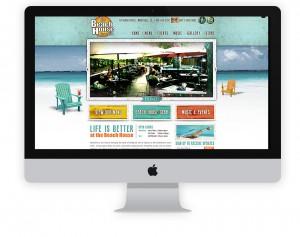img_beachhouse