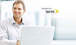 tn_sprint