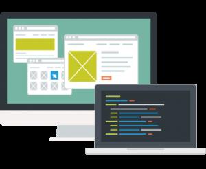 Software Website Development