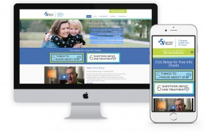 Baptist Afib Website