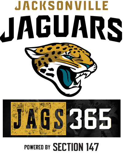 Jags365 Tickets Members