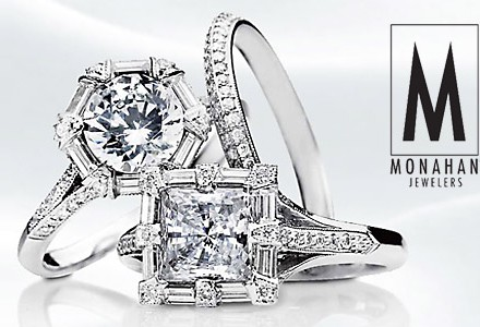 Monahan Jewelers