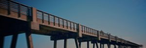 Jacksonville Beach Website Design & Development